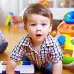 Как, когда и куда подавать заявление в детский сад